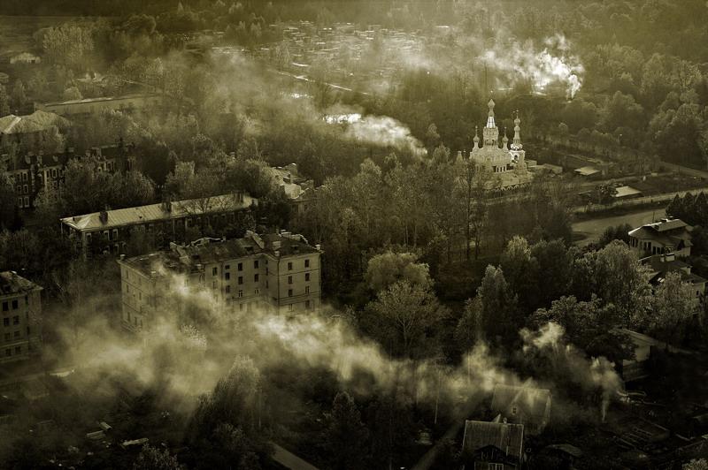 St. Petersburg, Russia 37