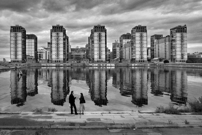 St. Petersburg, Russia 38