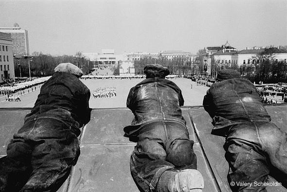 Pictures Of Photographer Shchekoldin 15