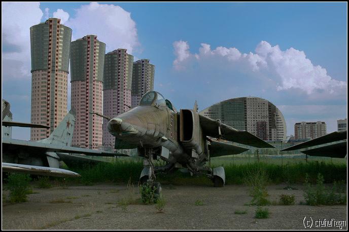 russian planes 12