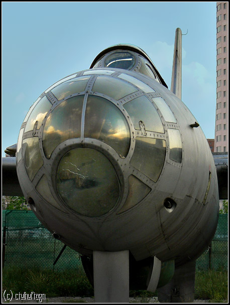 russian planes 14