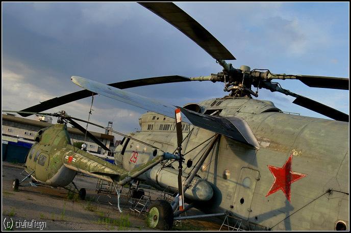 russian planes 15