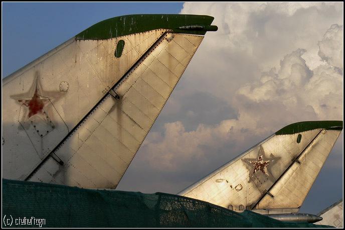 russian planes 20
