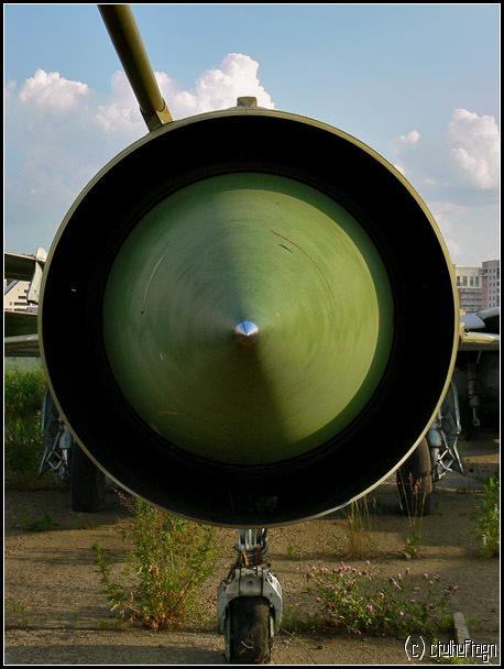 russian planes 21