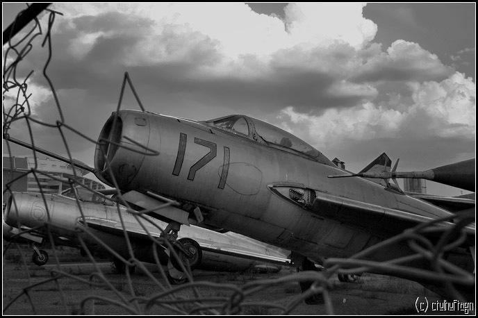 russian planes 22