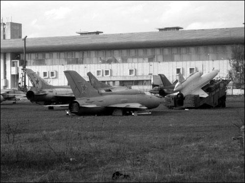 russian planes 24