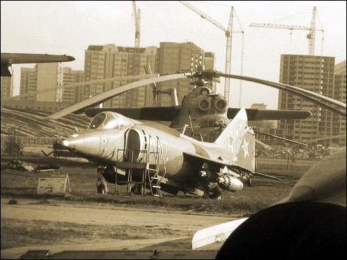 russian planes 28
