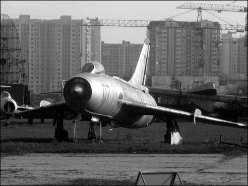 russian planes 29