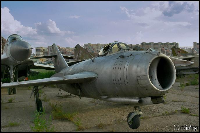 russian planes 3