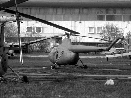 russian planes 30