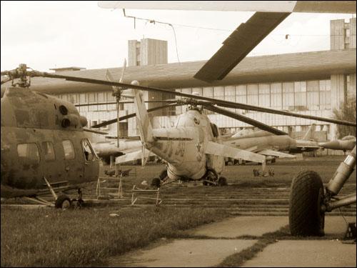 russian planes 31