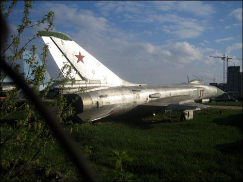 russian planes 32