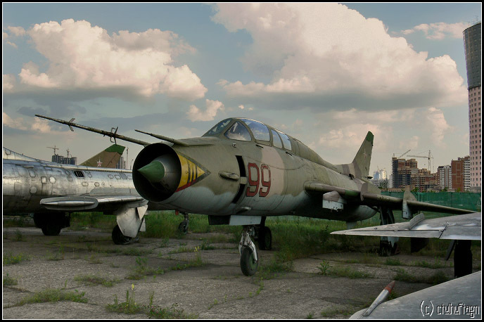 russian planes 5