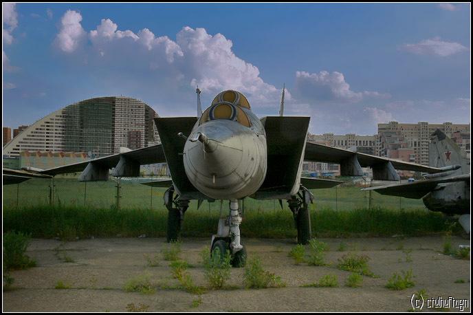 russian planes 6
