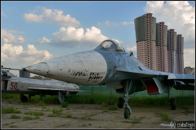 russian planes 7