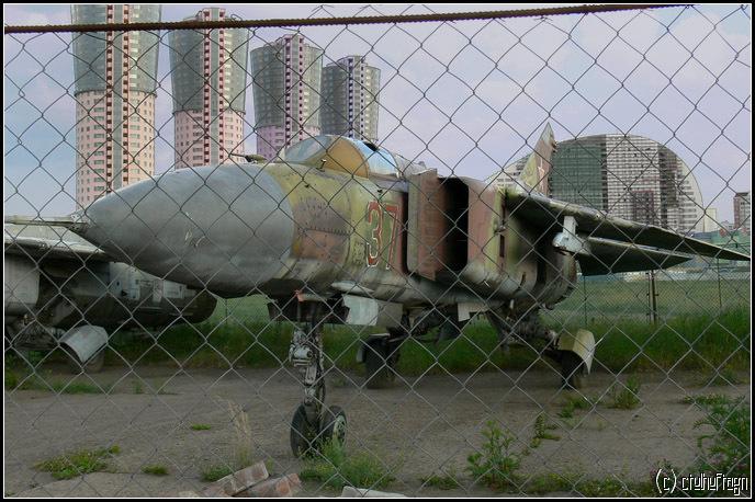 russian planes 8