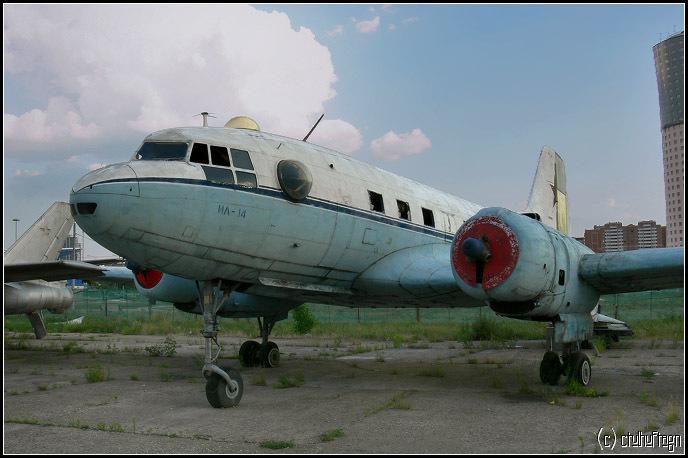 russian planes 9