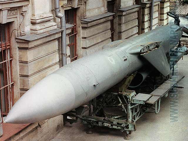 Russian submarines 5