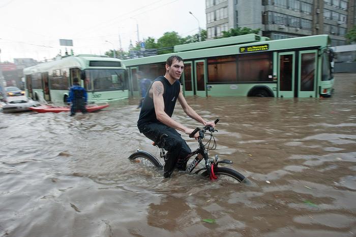 potop_minsk 1