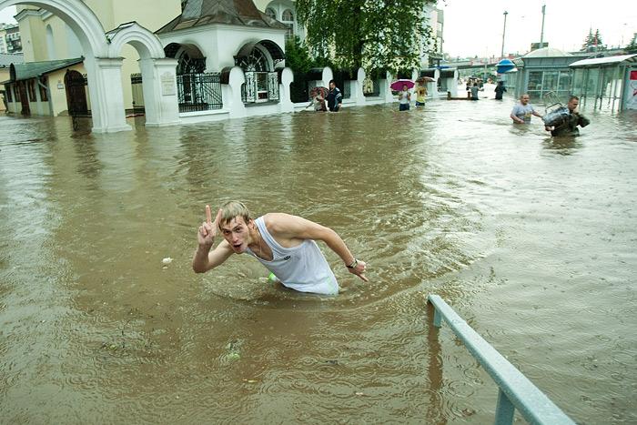 potop_minsk 3