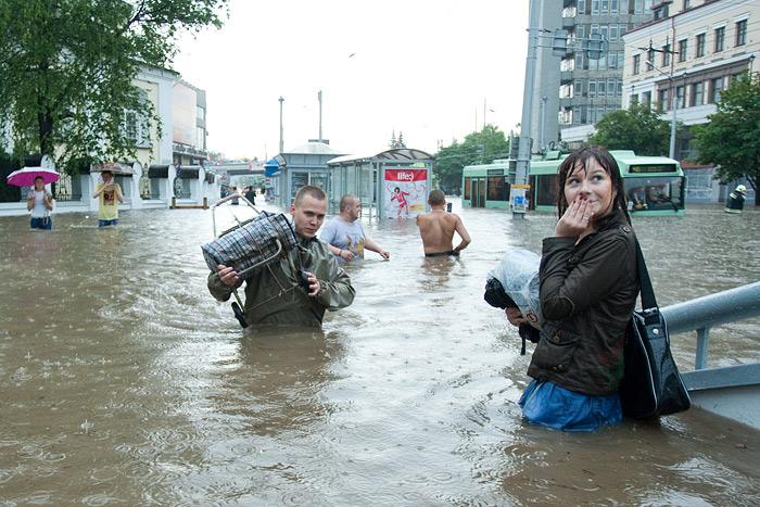 potop_minsk 4