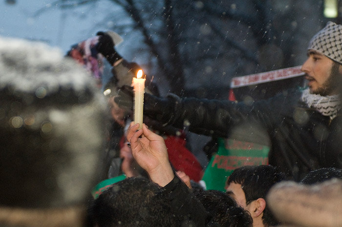 Palestianians in Russia 11