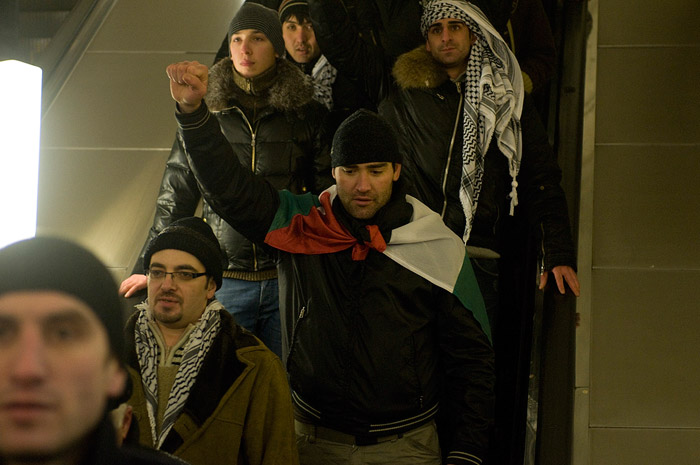Palestianians in Russia 16