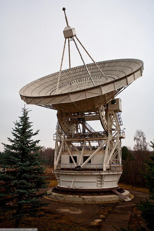 puschino_telescopes 10