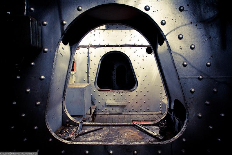 puschino_telescopes 23