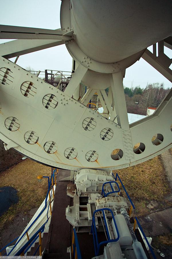 puschino_telescopes 26