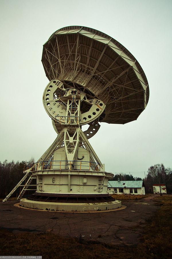 puschino_telescopes 27