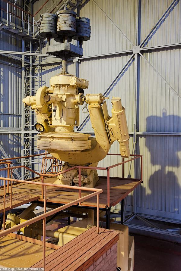 puschino_telescopes 28