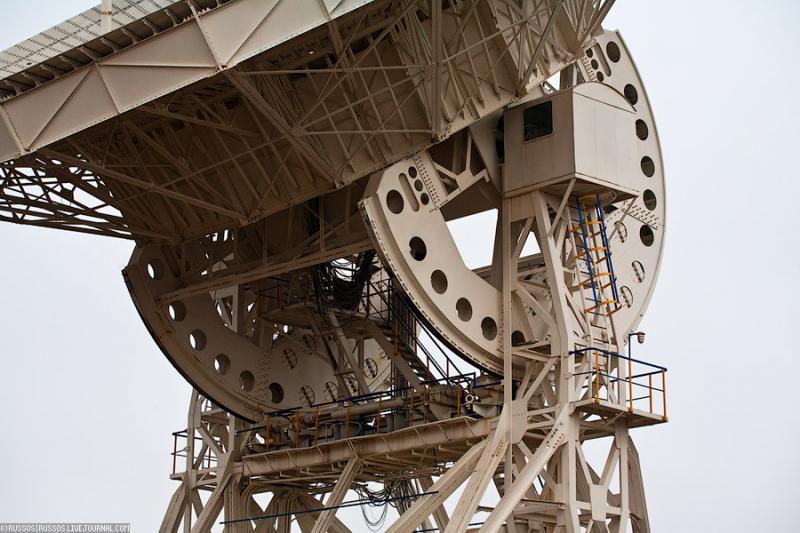 puschino_telescopes 8