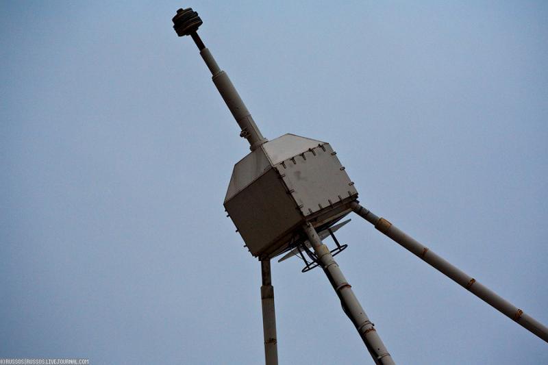 puschino_telescopes 9