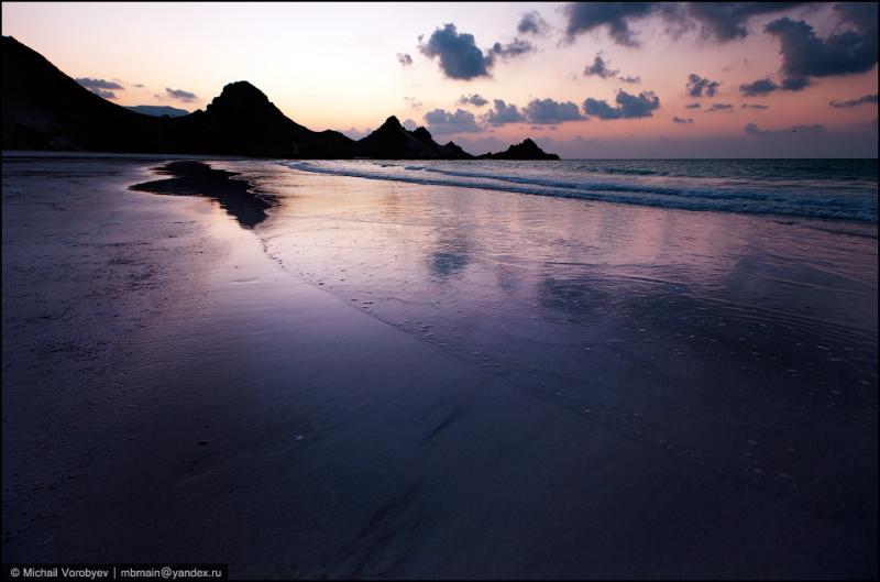 Qalansiya Beach 20
