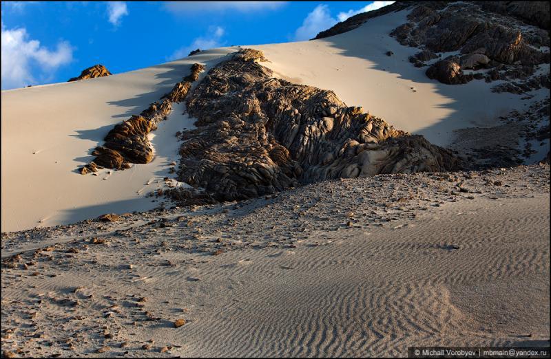 Qalansiya Beach 5
