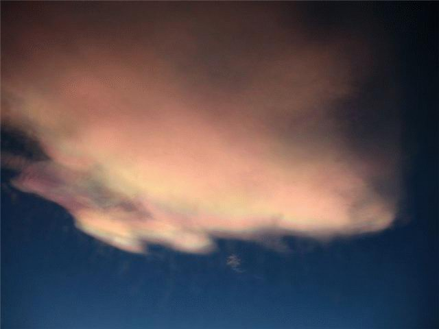 strange clouds in Russia 3
