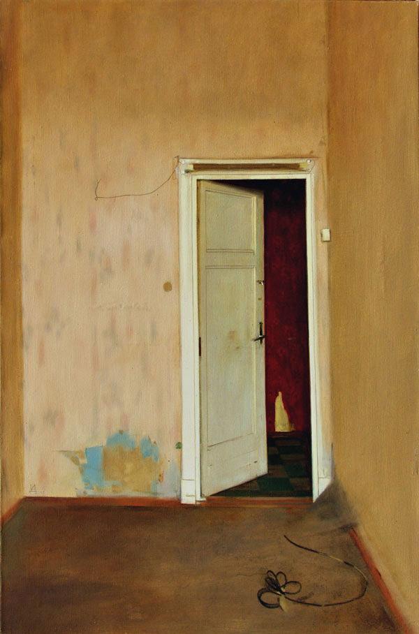Russian realism art 5