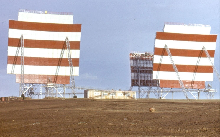 Russian Remote Relay network 6