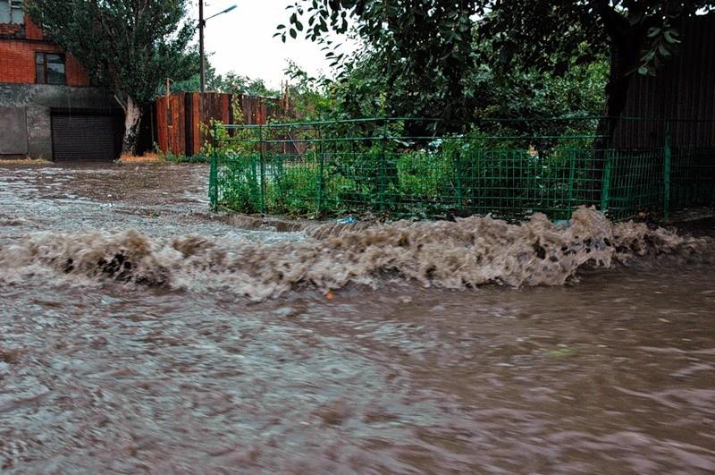 Rostov Flood 10