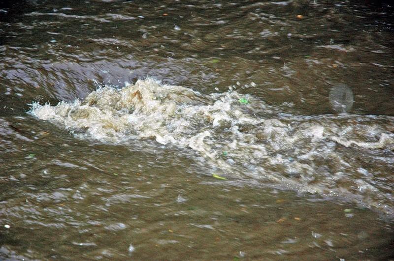 Rostov Flood 20