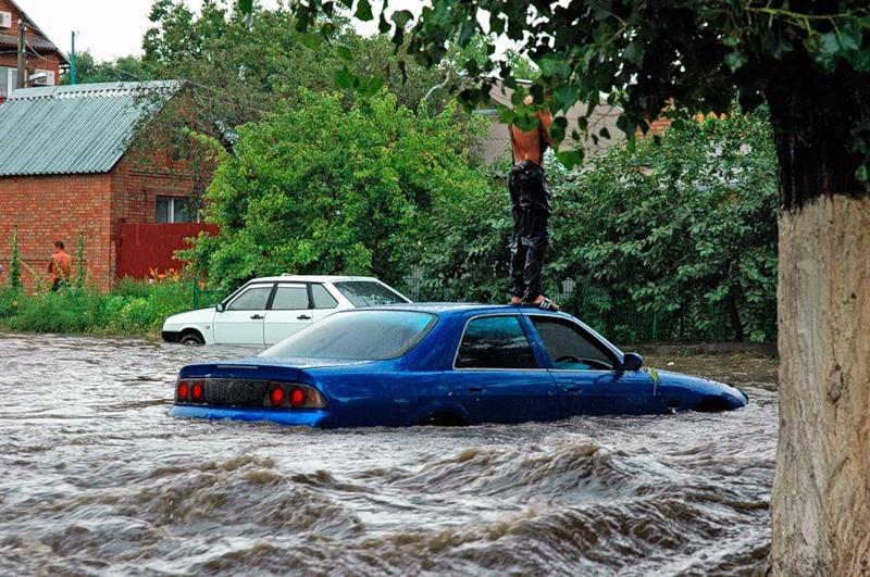 Rostov Flood 4