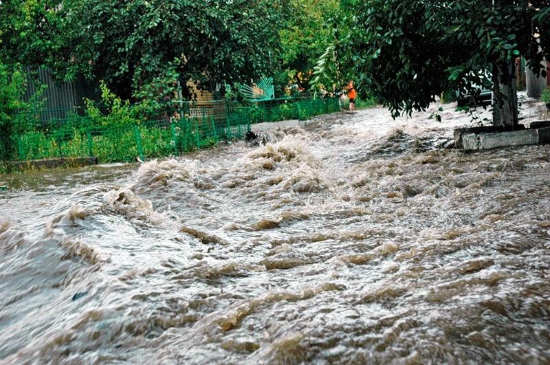 Rostov Flood 6