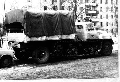 russian ambulance 2