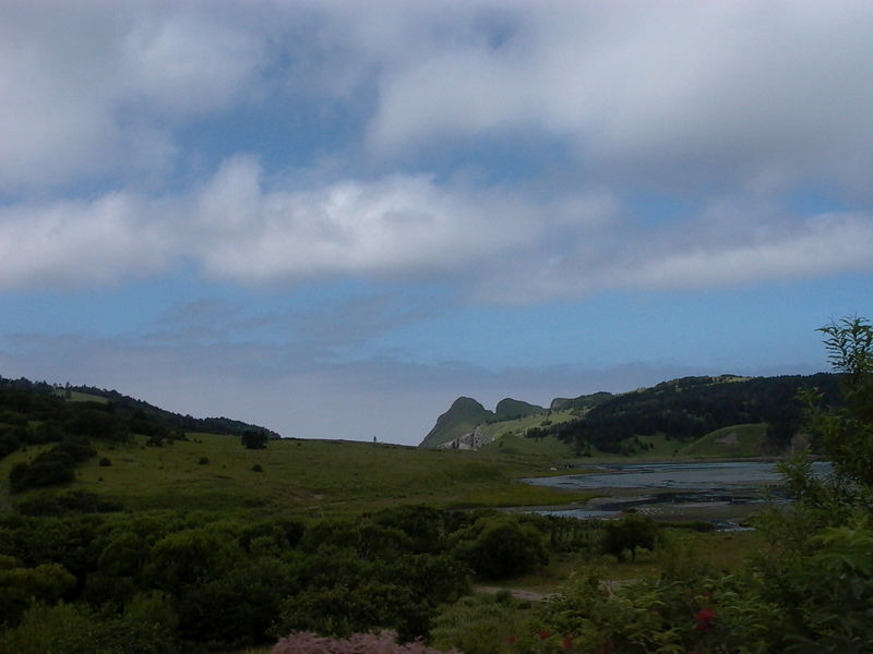 Kuril Islands 43