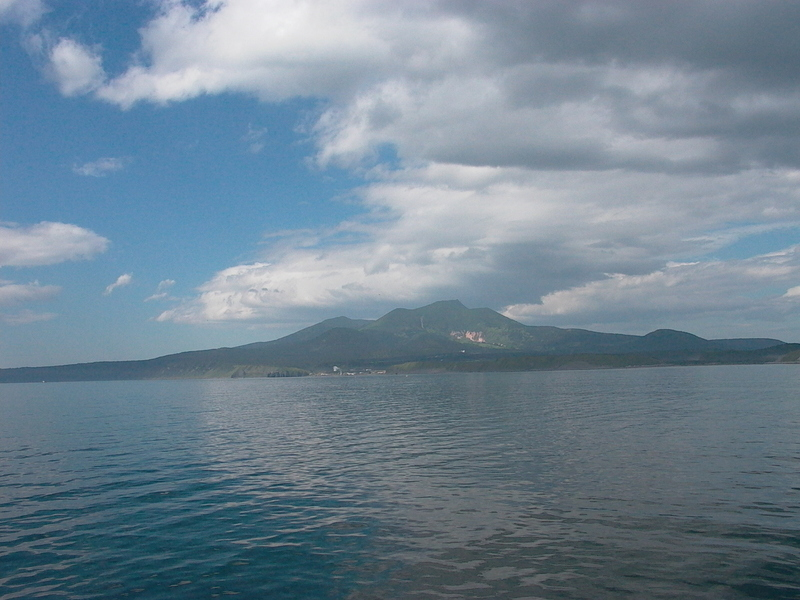 Kuril Islands 6