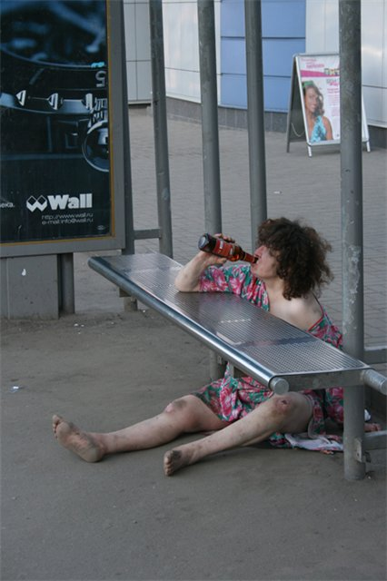 https://englishrussia.com/images/russian_bride_on_bus_stop/1.jpg