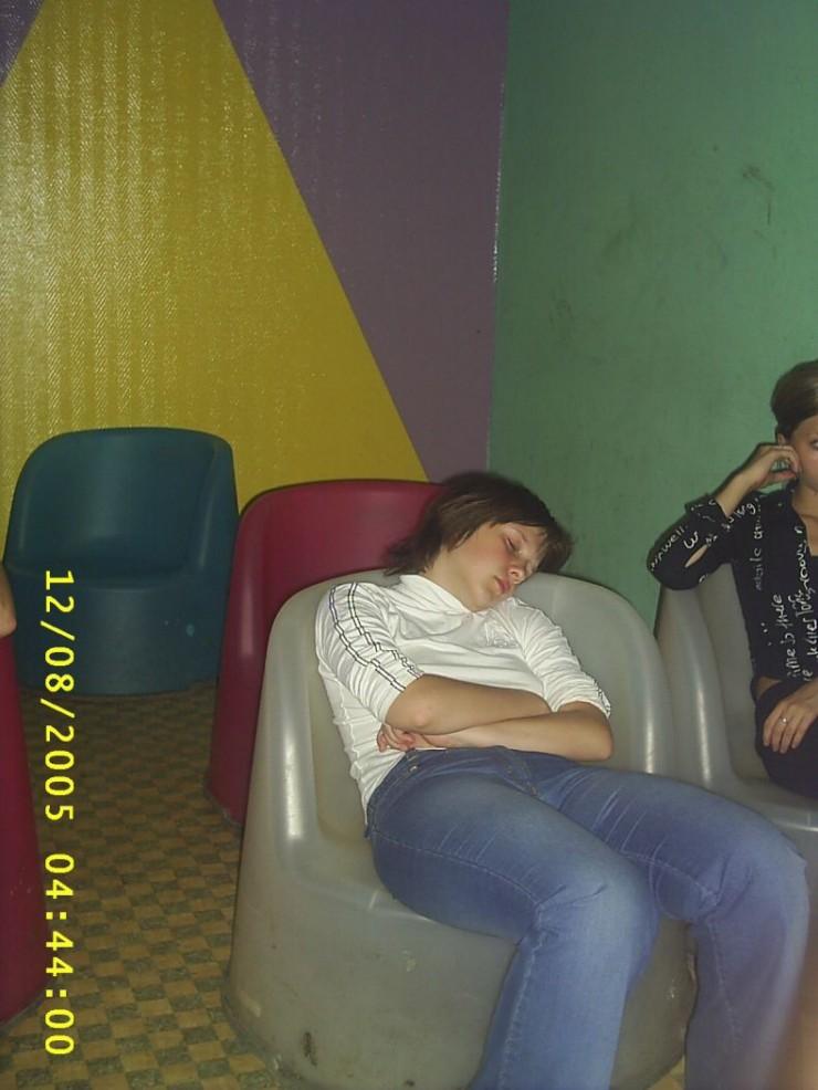 disco in a Russian province 10
