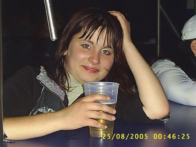 disco in a Russian province 19