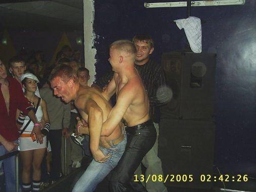 disco in a Russian province 2
